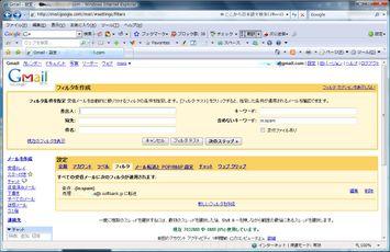 H200815_ip_005